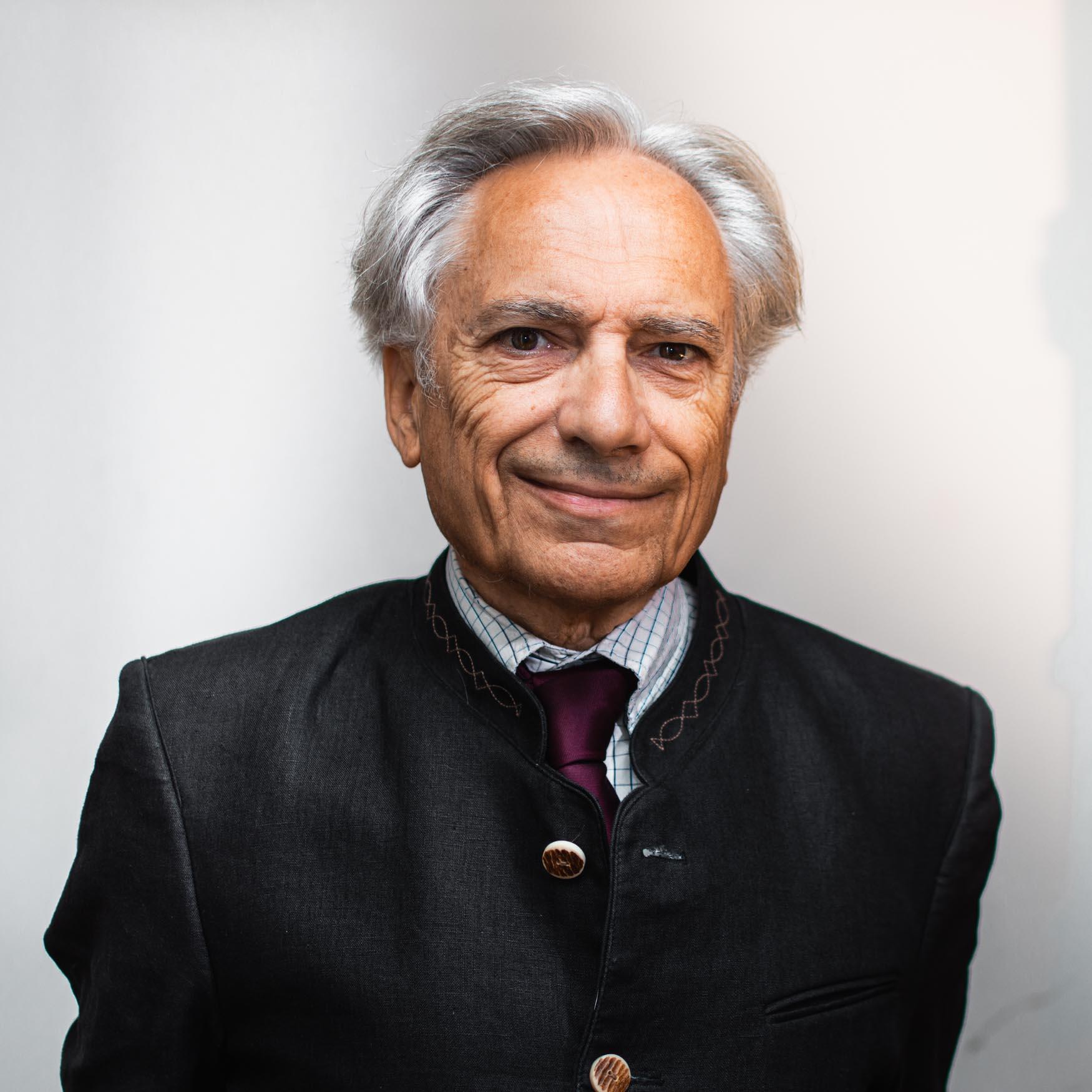 Yves Badoux